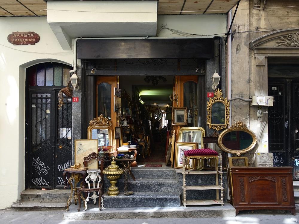 logement-quartier-touristique-istanbul2