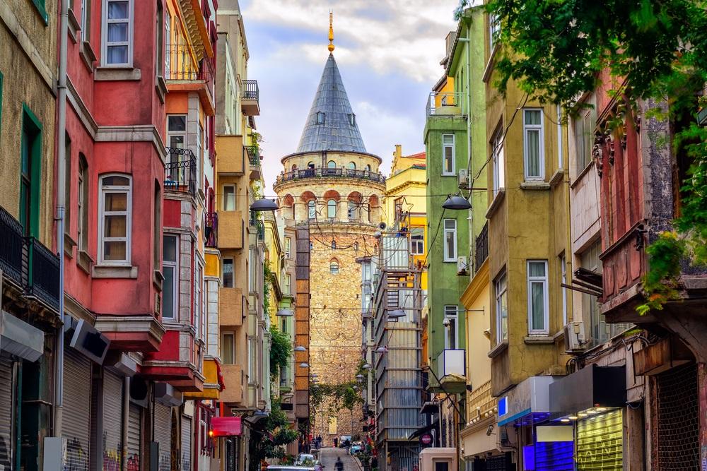 ou-dormir-istanbul-quartier-galata
