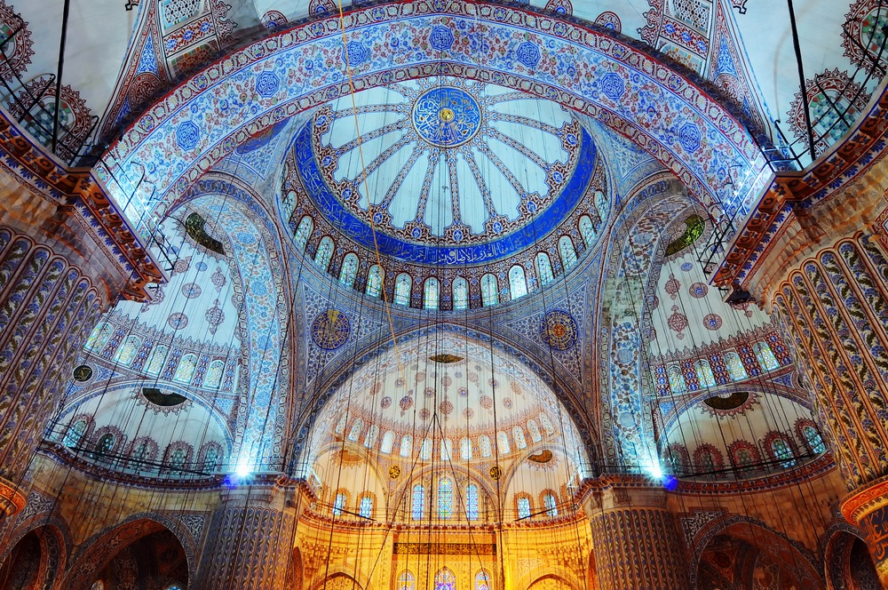 visiter-mosquee-bleue-istanbul