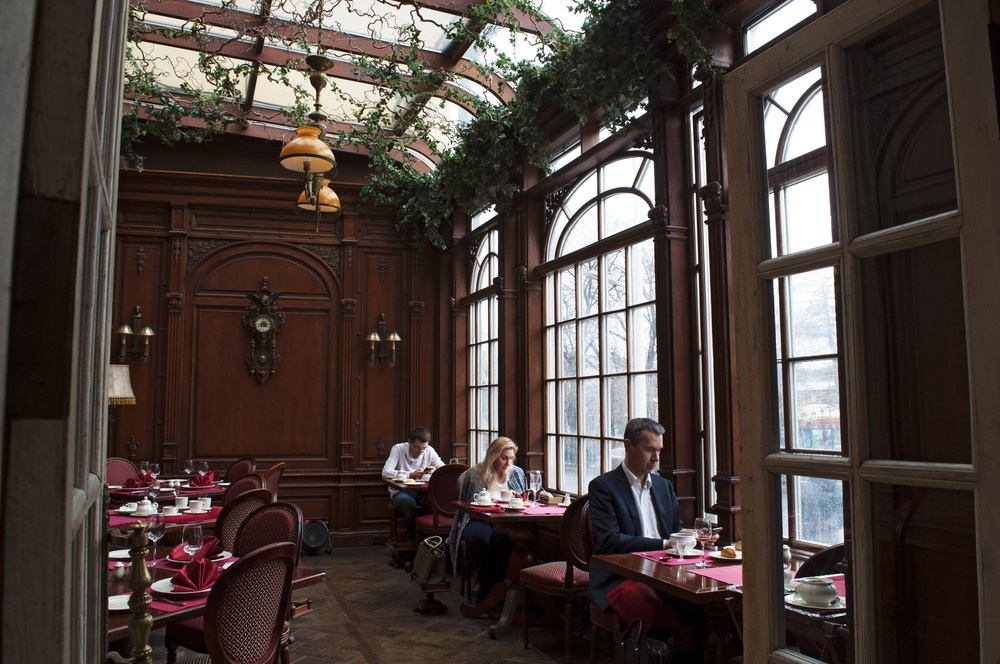 restaurant-manger-moscou-cafe-pouchkine2