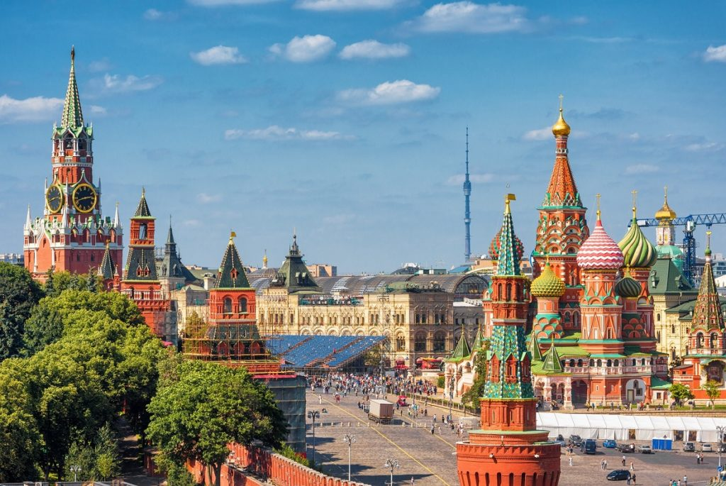 visiter-kremlin-moscou
