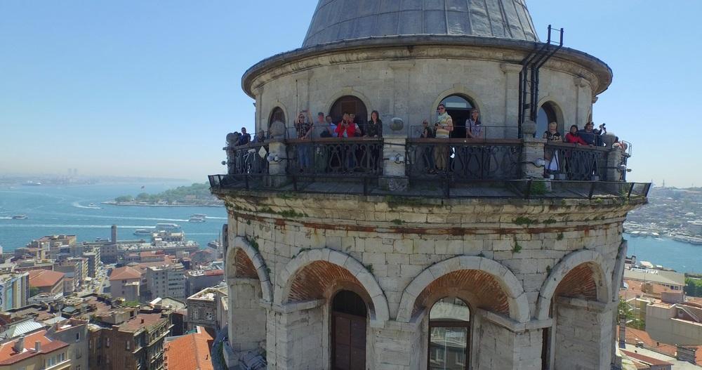 que-voir-istanbul-tour-galata