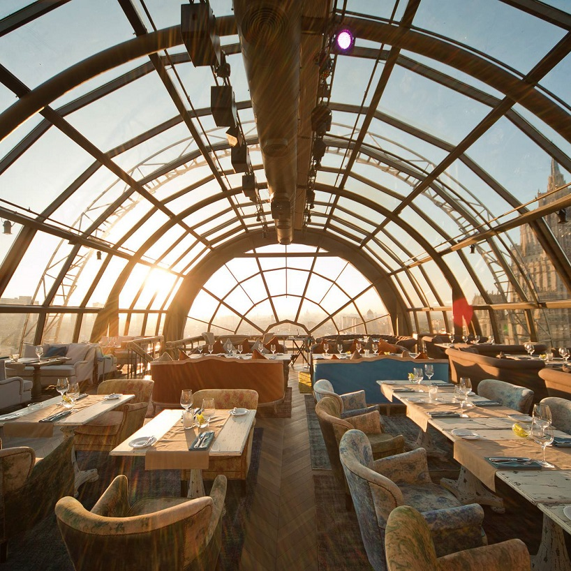 white-rabbit-bar-panoramique-moscou2