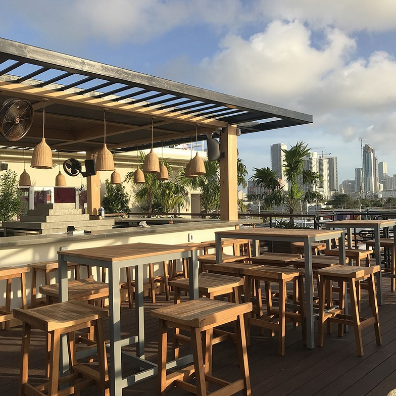 bar-rooftop-miami