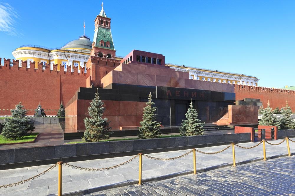 visite-mausole-lenine-gratuit (1)