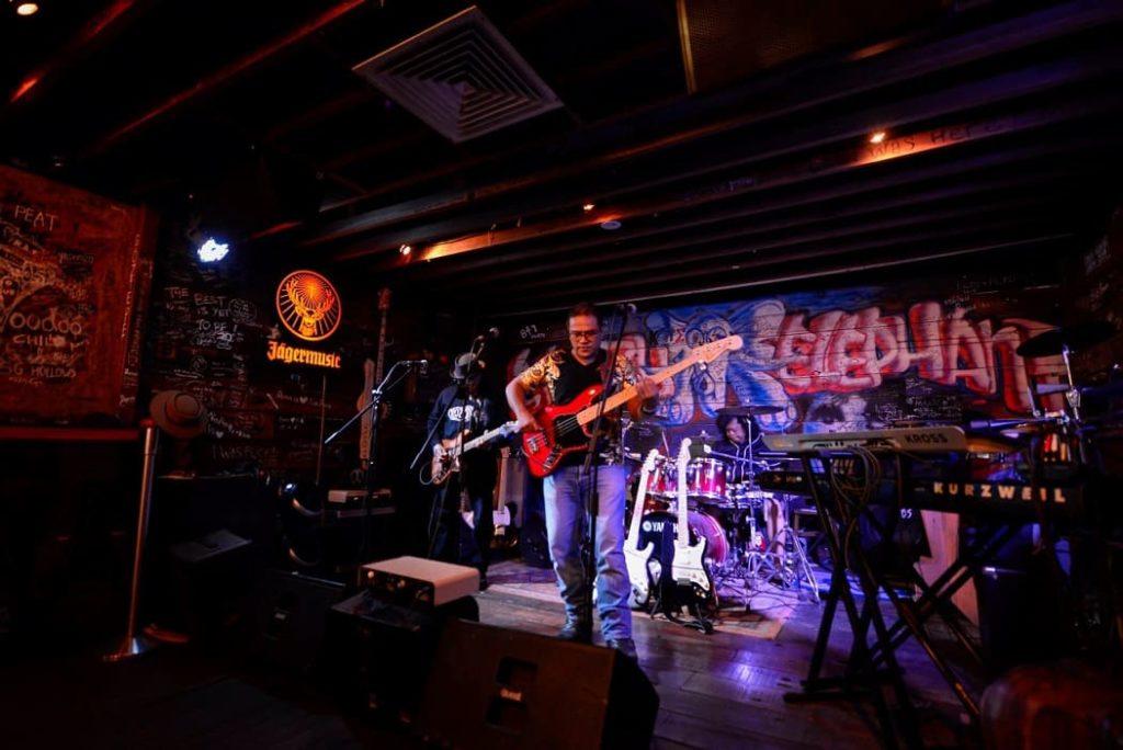 bar-concert-live-singapour