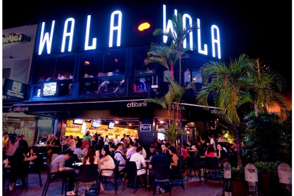 bar-musique-live-singapour-soir