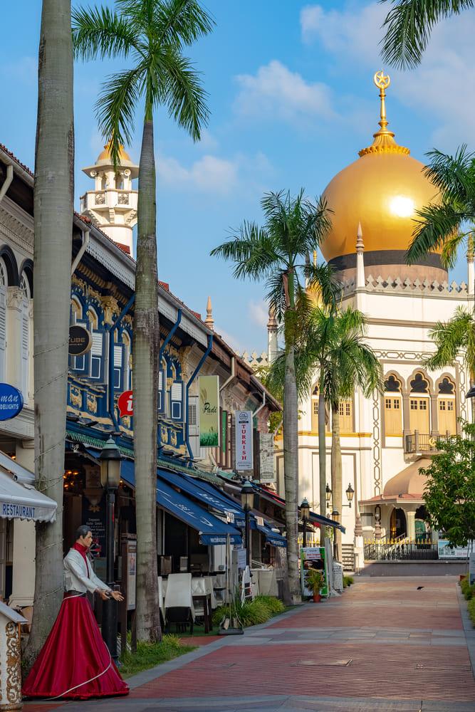 ou-dormir-singapour-hotel