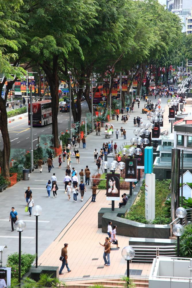 ou-dormir-singapour-logement (3)