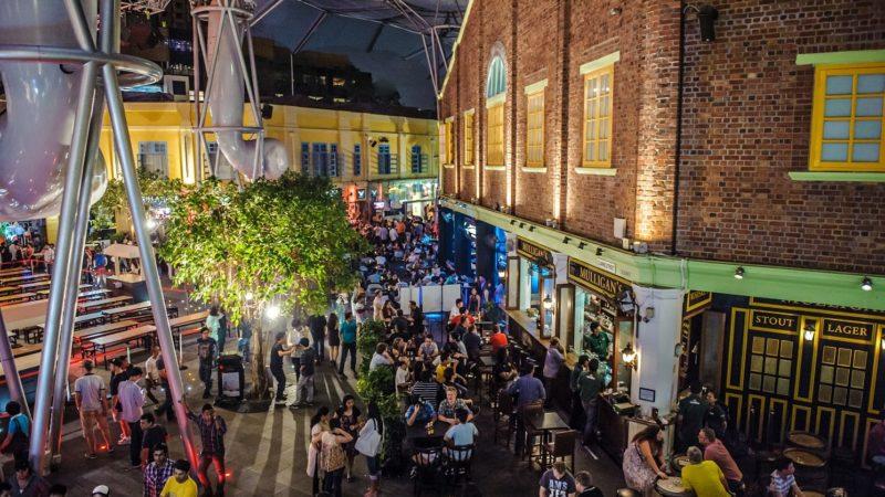ou-sortir-singapour-faire-soir
