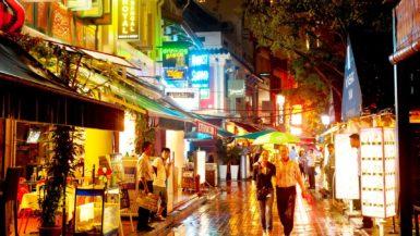 quartier-dormir-singapour-ou-loger