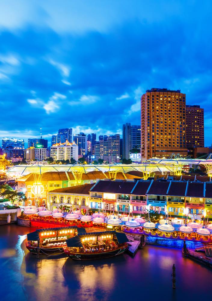 quartier-sortir-soir-singapour- (2)