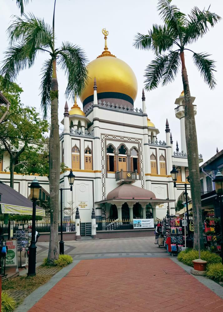 que-faire-gratuitement-singapore-kampong-glam (1)