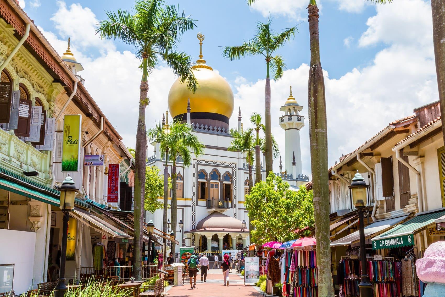 que-faire-gratuitement-singapour