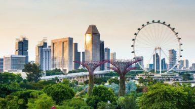 que-visiter-faire-singapour-voir