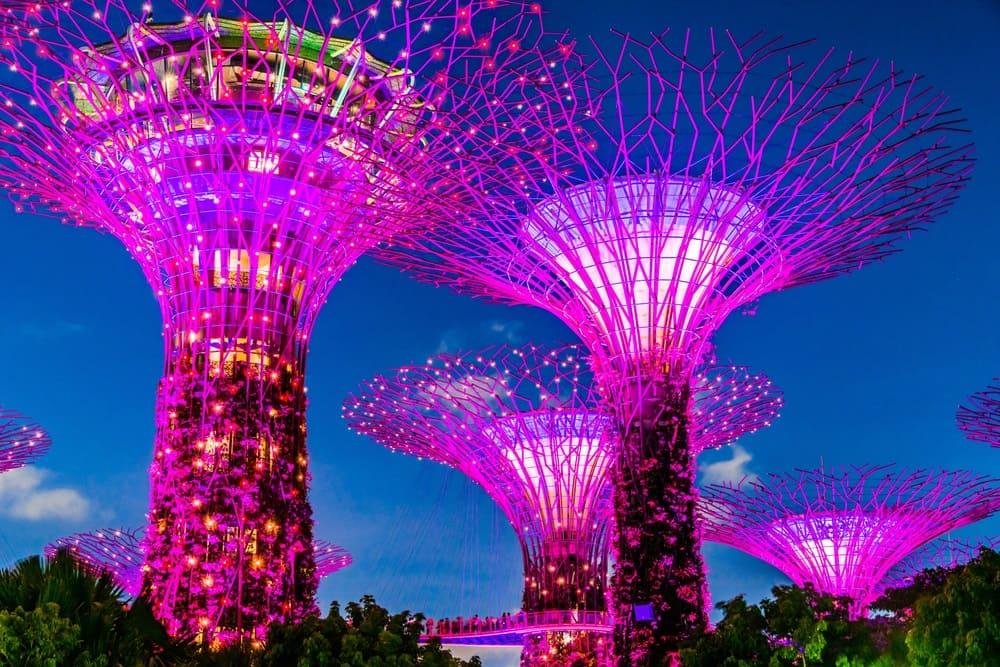 que-voir-singapour-jardin-bay2
