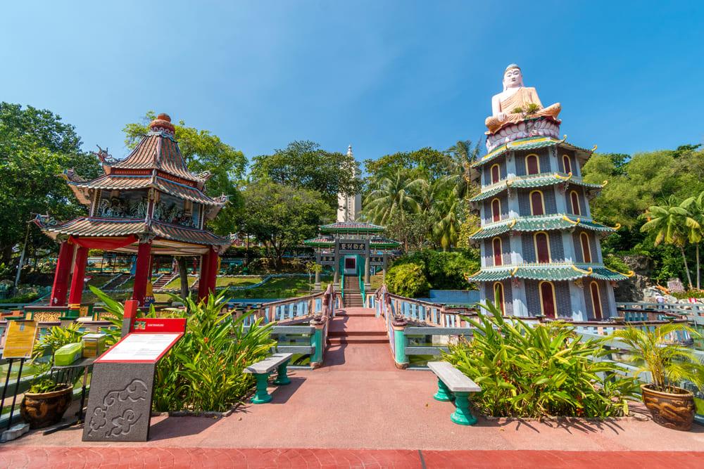 que-voir-gratuit-singapour-parc-musée (1)