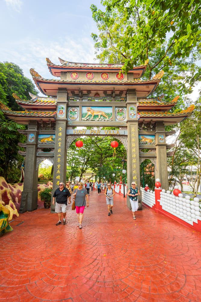 que-voir-gratuit-singapour-parc-musée (2)