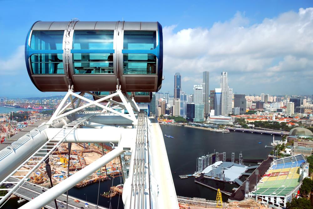 singapour-visite-grande-roue-flyer