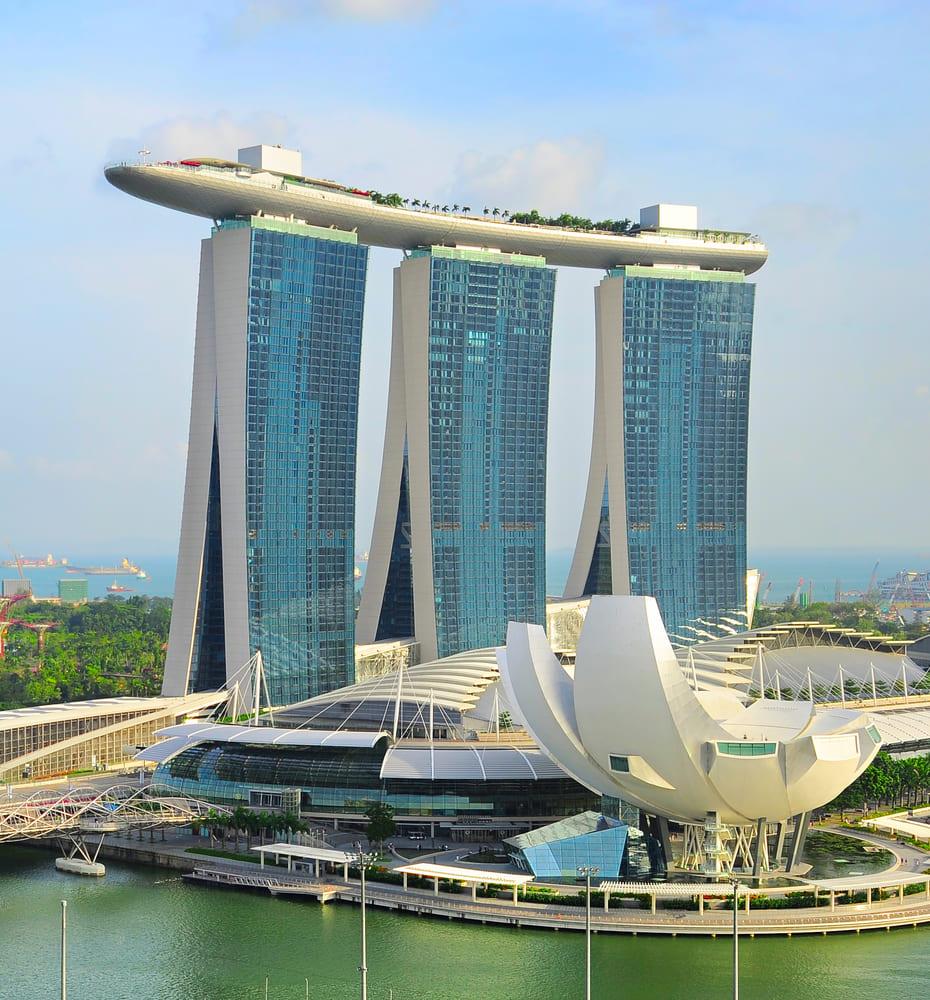visite-singapour-marina-bay
