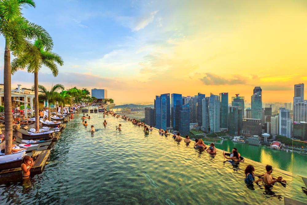 visite-singapour-skypark-piscine