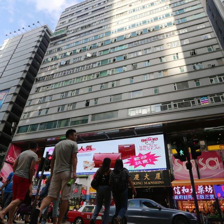 chungking-mansion-hong-kong-visite-gratuite