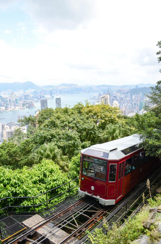 meilleur-visite-hong-kong-victoria-peak