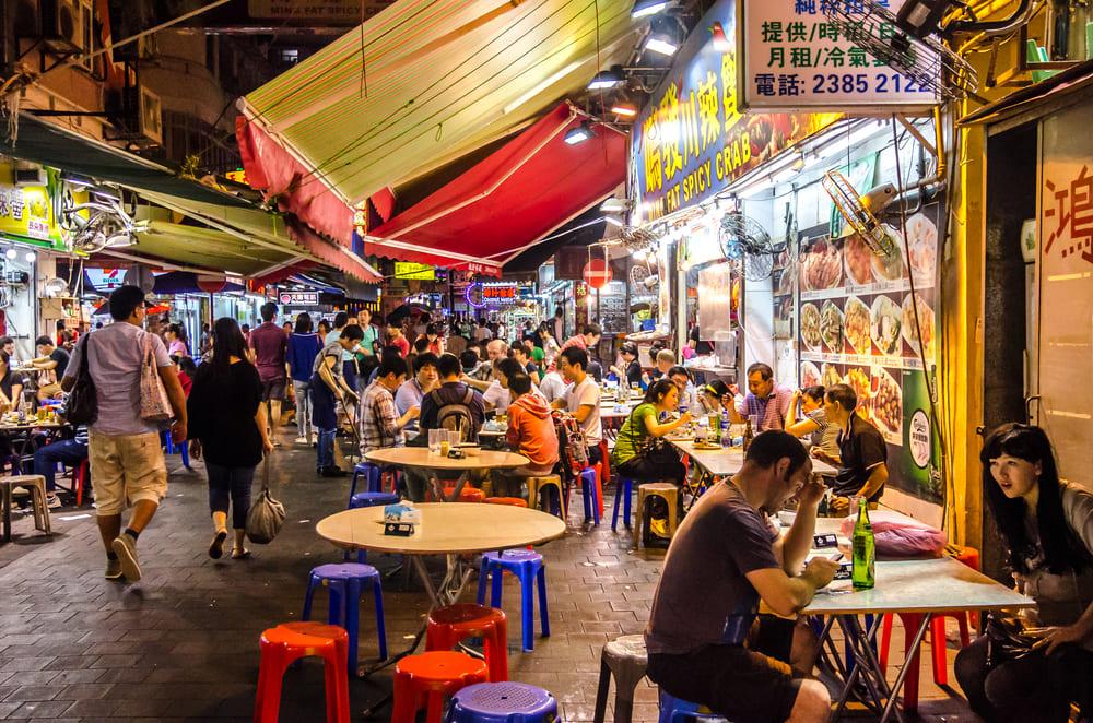 meilleur-visite-hong-kong-marche-nocturne2