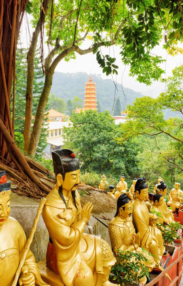 meilleur-visite-hong-kong-temple-boudha