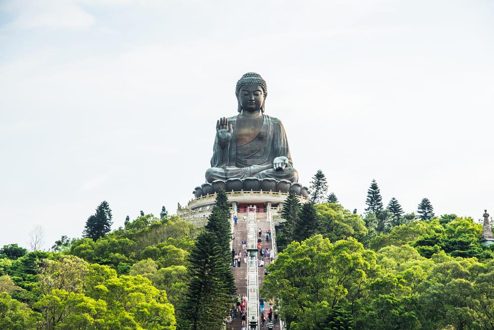 meilleur-visite-hong-kong-bouddha-tian-tan