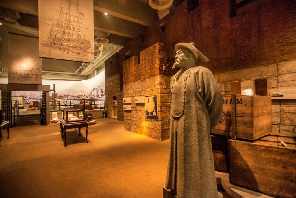 musee-gratuit-hong-kong-histoire
