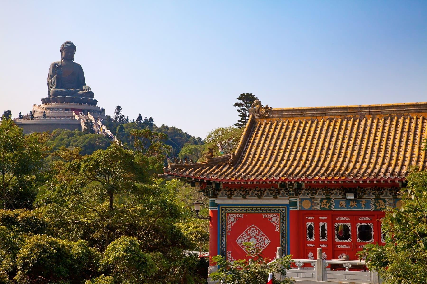 que-visiter-gratuit-hong-kong-faire