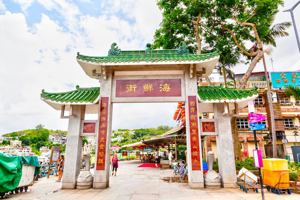 que-visiter-gratuitement-hong-kong-marche