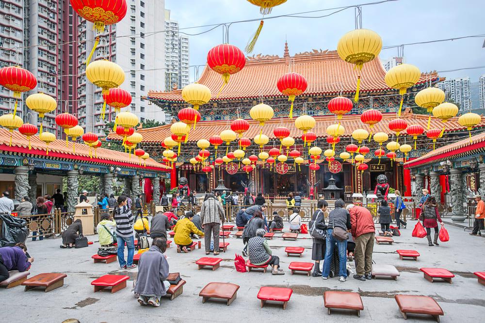 temple-gratuit-hong-kong