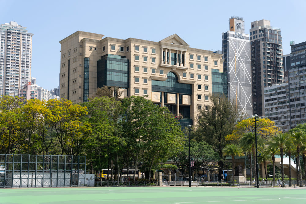 ou-dormir-hong-kong-quartier-bibliotheque