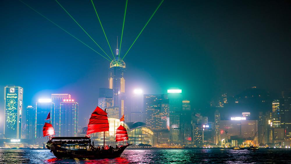 spectacle-gratuit-HK