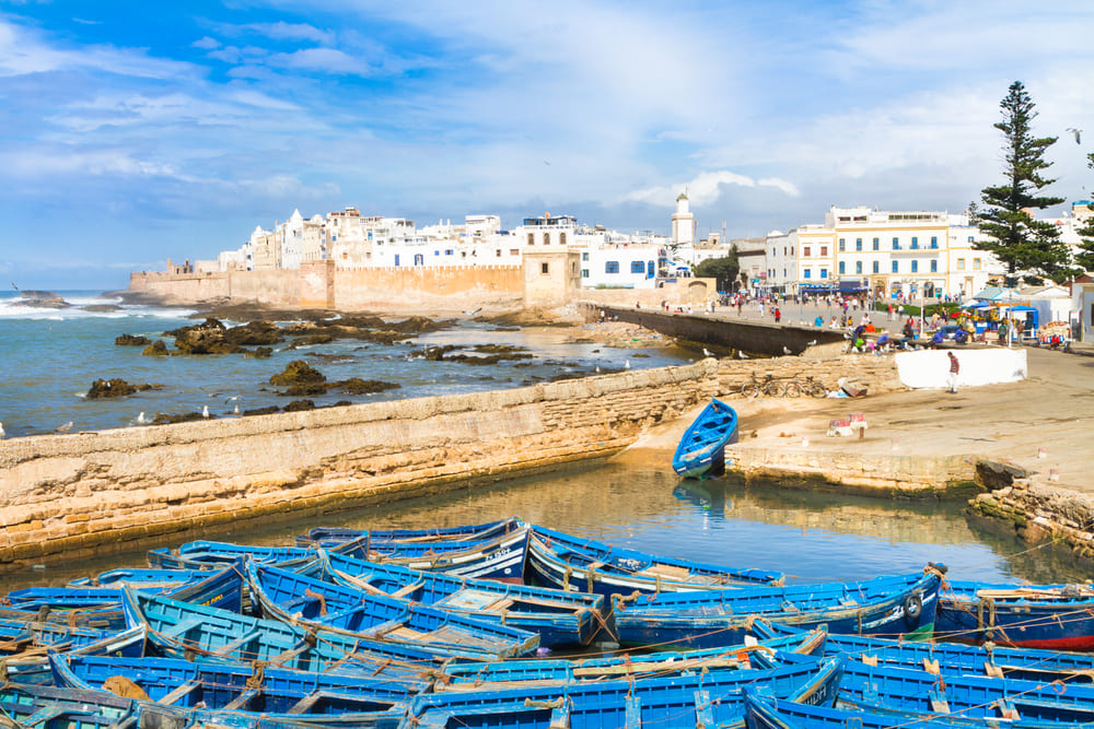 alentour-marrakech-essaouira-visite (1)
