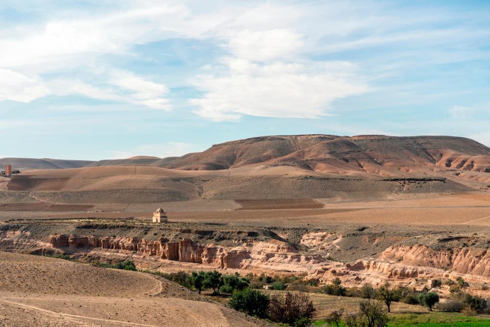 alentour-marrakech-desert-visite (4)
