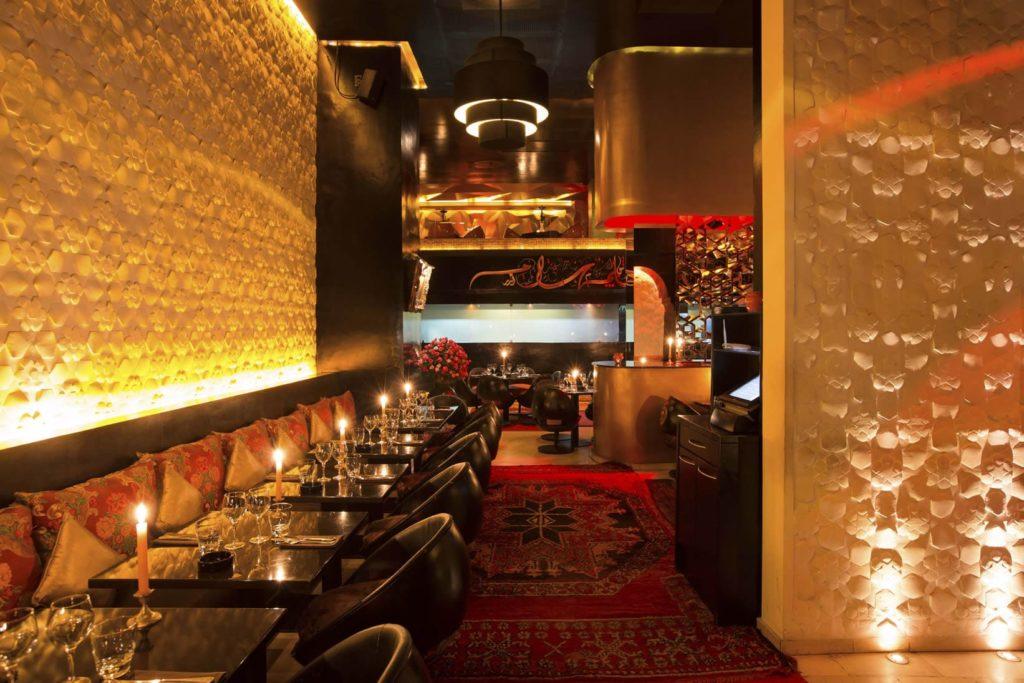 azar-restaurant-romantique-sortir-marrakech