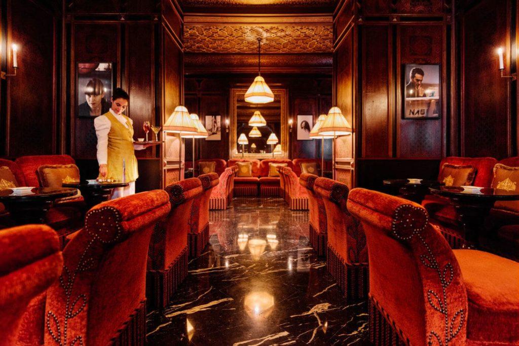 bar-lounge-marrakech-sortir-soir