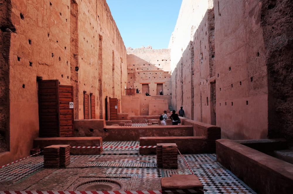marrakech-que-voir-palais-badii