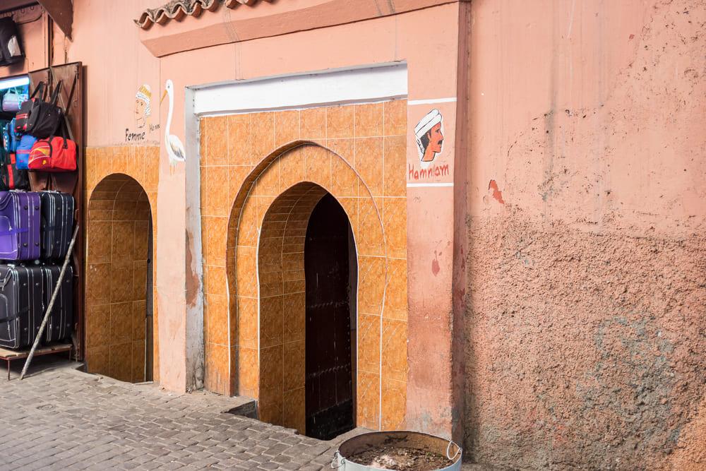 marrakech-que-voir-hammam