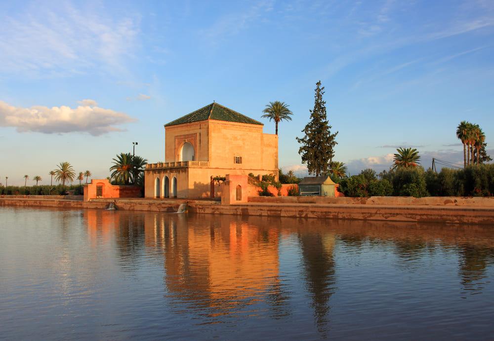 marrakech-que-voir-jardin-menara