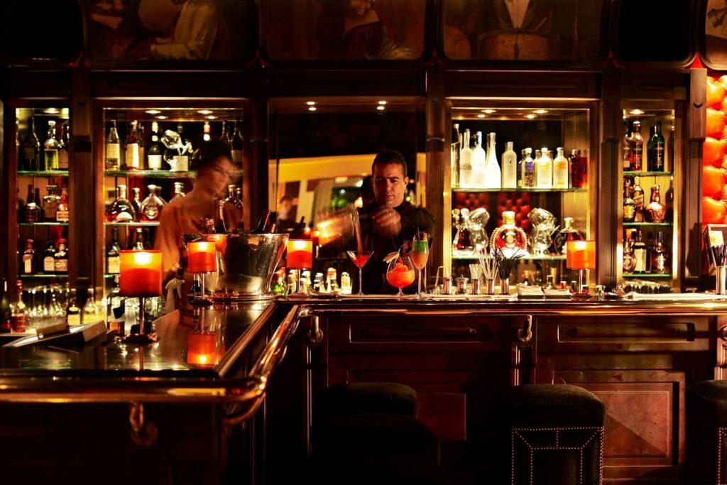 meilleur-bar-cocktail-marrakech