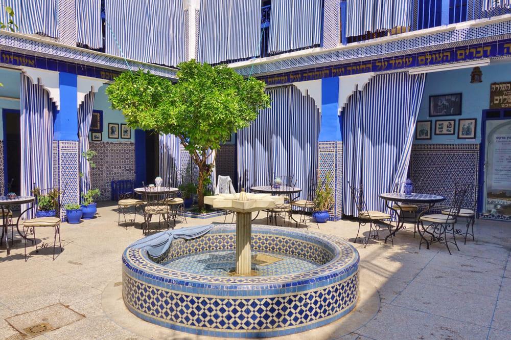 meilleur-quartier-loger-marrakech (4)