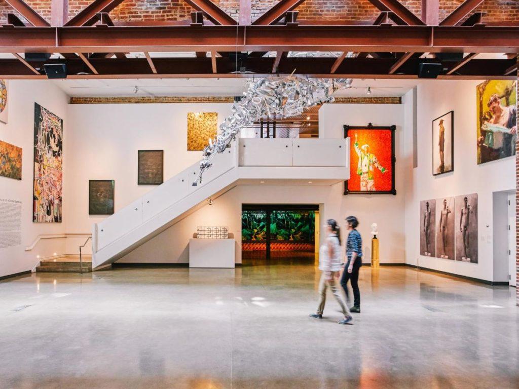 musee-gallerie-art-gratuit-marrakech