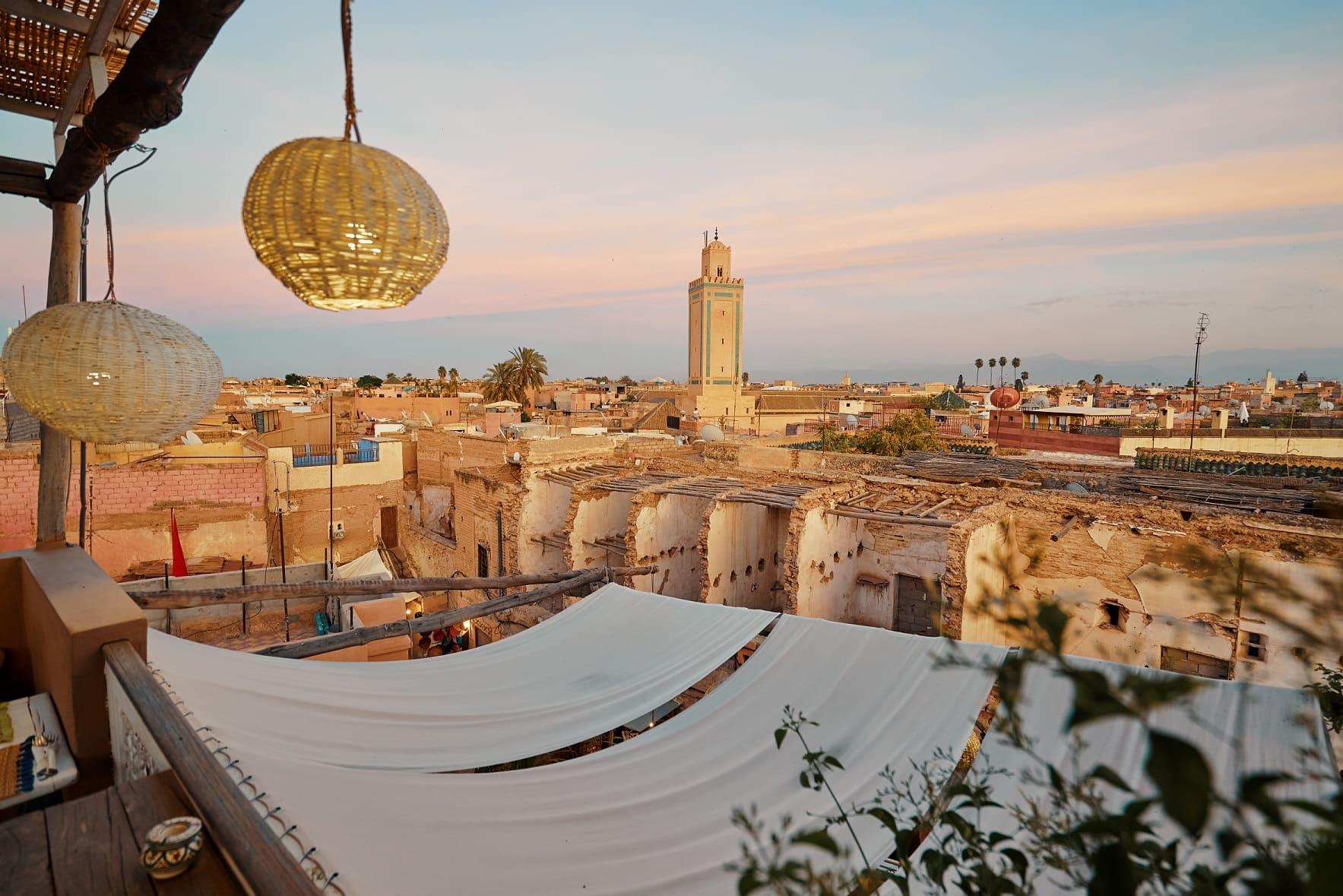 ou-dormir-marrakech-quartier