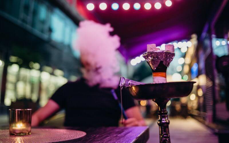ou-fumer-chicha-marrakech