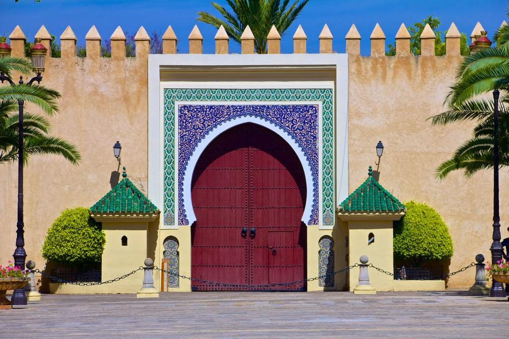 ou-loger-marrakech-hotel
