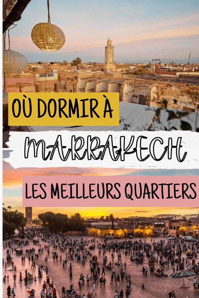 pin-quartier-loger-marrakech